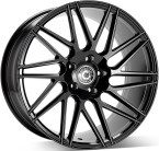 "Wrath WF4 Sort 18""(WF4188040120GB)"