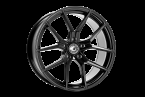 "Wrath WF7 Sort 18""(WF7188035120GB)"
