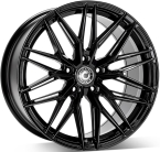 "Wrath WF9 Sort 19""(WF9198535120GB)"