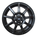 "KW-SERIES S4 mat sort 14""(EC12278)"