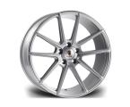 "Stuttgart ST9 SILVER POLISHED 19""(ST919955X11240731SP-v1)"