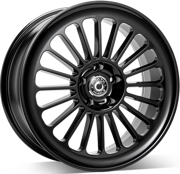 Wrath WF8 Sort 18""